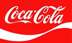 Logo-Coca-Cola-1969